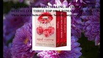 Download Three Happy Endings Boxed Set (Secrets, Surprises, and Surrender) ebook PDF