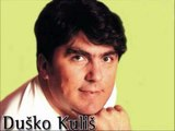 Dusko Kulis - Njene godine