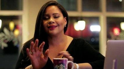 Cosas Nuevas - Sé Feliz con Byankah Soba
