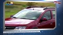 La sécurité routière plus efficace au Royaume-Uni qu'en France