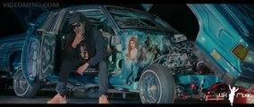 "Akhiyaan - (Unplugged Version) - ""Falak Shabir"" - HD Video Song 2017-)"