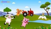Top 10 Nursery Rhymes Collection Vol 3 Songs for Children Kids Preschoolers Toddlers Babies