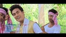 Assames Special Bihu | jukebox | Video 2017 | Assames Bihu Video Song 2017