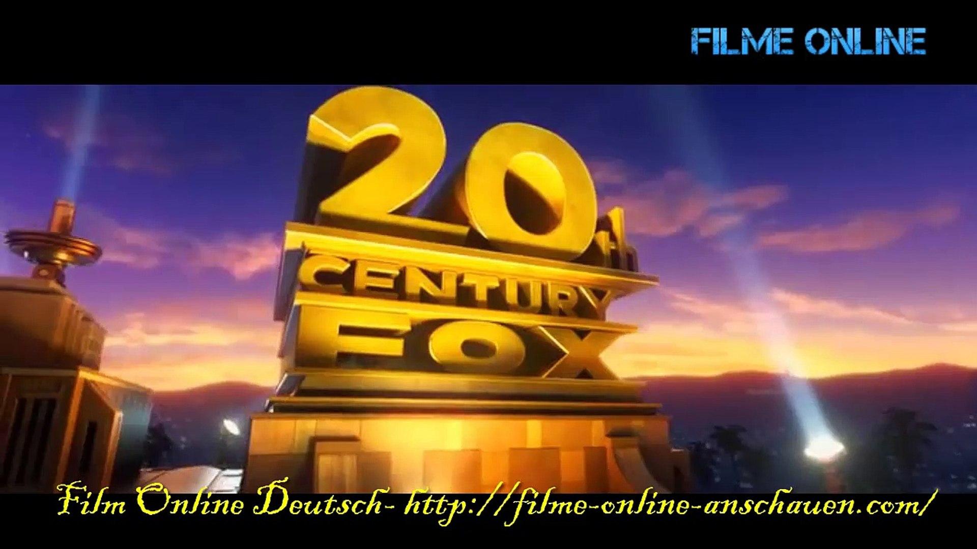 Kinofilme 2021 Kostenlos Ansehen