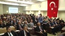 Ebso'da Türk Eximbank ve Kgf Destekleri Semineri
