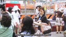 [Alisand Fansub]Juunen Saki mo Kimi ni Koishite ep06 - Fin Vostfr