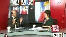 Hüsnü Mahalli: Türkiye teröristlere destek veriyor | En Son Haber