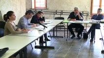 La mobilité des jeunes français au Québec - Séminaire à Cerisy
