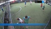 Equipe 1 Vs Equipe 2 - 16/12/16 12:04 - Loisir Bezons (LeFive) - Bezons (LeFive) Soccer Park
