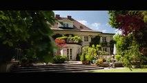 Willkommen bei den Hartmanns Trailer