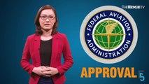 EVENING 5: AirAsia pumps RM1bil into Indon associate