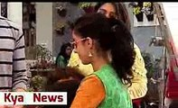 YE ENRTY HAI KHAS Yeh Rishta Kya Kehlata Hai 17th December 2016