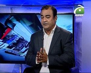 Bolain Kya Baat Hai Ahmed Shehzad Part 2