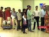 AMC Blunder : Mistakes galore in online birth certificates - Tv9 Gujarati