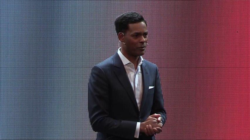 L'Institut de l'entreprise donne la parole à Vincent Message lors de la soirée « Si j'étais Président(e) »