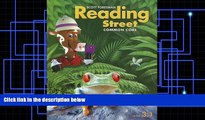 Best Price READING 2013 COMMON CORE STUDENT EDITION GRADE 3.1 Scott Foresman For Kindle