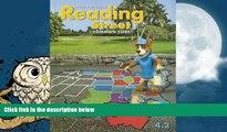 Pre Order Reading Street Common Core: Grade 4.2 Scott Foresman On CD