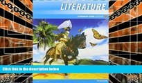 Audiobook Prentice Hall Literature Common Core Edition, Grade 7, Student Edition Prentice Hall mp3