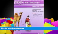 Pre Order PRENTICE HALL LITERATURE 2012 COMMON CORE STUDENT WORKBOOK GRADE 10 PRENTICE HALL On CD
