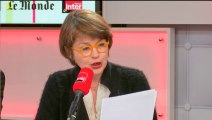 Questions Politiques : Le portrait de Marcel Gauchet par Carine Bécard