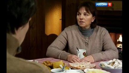 Не говори мне прощай 2016 часть 1 русская мелодрама смотреть онлайн фильм новинка