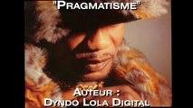 Koffi Olomidé Ft. Quartier Latin - Pragmatisme - Clip Officiel