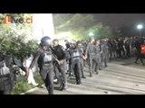 Abidjan by Night festival: La police exfiltre Koffi Olomidé du palais de la Culture de Treichville