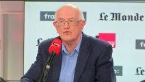 """Questions Politiques, Marcel Gauchet sur la proportionnelle : """"Quelque chose de cet ordre est nécessaire"""""""