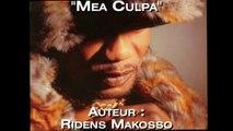 Koffi Olomidé Ft. Quartier Latin - Mea Culpa - Clip Officiel