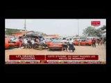 Business 24 / Les Grands Dossiers - Côte d'Ivoire : Où sont passées les pièces de monnaie ?