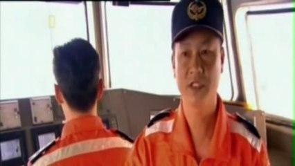 Watch Mayday Air Crash Investigation Season 7 Episode 1