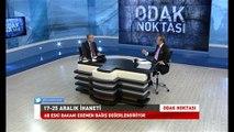 EGEMEN BAĞIŞ HARF HARF MONTAJLADILAR - ODAK NOKTASI ÜLKE TV 2016