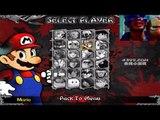 Sieu Nhan Game Play | cùng chơi game crazy zoombie v9.0 | với người sắt và caption american