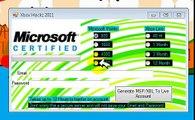 FREE XBOX GOLD CODE GENERATOR FREE MICROSOFT CASH FREE MICROSOFT POINTS