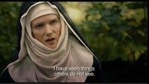 Vision: From the Life of Hildegard Von Bingen Trailer