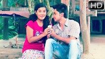 AAKAKHOR NILA | Rahul Bora | Sanchayitta Kashyap  | New Assames Video Song 2016 | 2017 Assames Songs