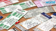 Is It The End Of The Scalper As We Know Him? Buying Concert Tickets Just Got Fairer