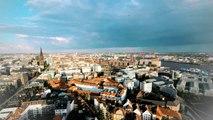 A vendre - Appartement - PARIS 18E ARRONDISSEMENT (75018) - 3 pièces - 78m²
