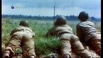 Osvoboditelé a válečné zločiny -dokument (www.Dokumenty.TV)