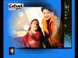 Nehron Paar Bangla - 2 (Promo) | Superhit Punjabi Songs | Romey Gill