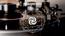Discos Horóscopo - Lanzamiento Discos Horóscopo