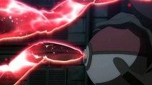 Pokémon Generations Ep.17 - Le indagini [HD ITA]