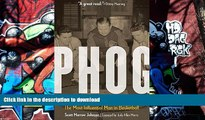 Hardcover Phog: The Most Influential Man in Basketball Full Book