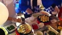 Japanese Food Festival in Kuwait , Japanese food,
