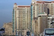A Full Sea View Apartment for Sale in San Stefano Alexandria