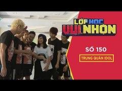 Lớp Học Vui Nhộn Số 150 Gameshow Hài Hư�
