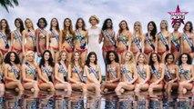 Miss France 2017 – Miss Poitou-Charentes : Magdalène Chollet, qui est son petit-ami ? (VIDÉO)