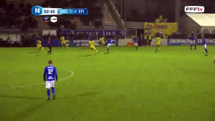 Penalty ?