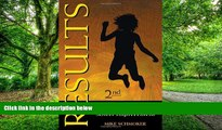 Buy NOW  Results: The Key to Continuous School Improvement, Second Edition Mike Schmoker  PDF