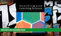 Online Derek Hodson Teaching And Learning Science Full Book Download
